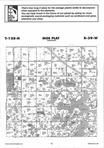 Map Image 029, Douglas County 2000
